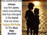 Happy Birthday Quotes for Elder Brother 85 Images Birthday Wishes for Elder Brother Birthday
