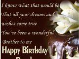 Happy Birthday Quotes for Elder Brother Happy Birthday Brother 50 Brother 39 S Birthday Wishes