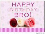 Happy Birthday Quotes for Elder Brother Happy Birthday Wishes Texts and Quotes for Brothers