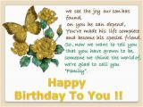 Happy Birthday Quotes for Family Members 63 Best Greeting Cards Images On Pinterest Birthday