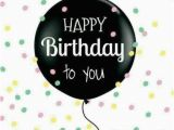 Happy Birthday Quotes for Family Members Best Birthday Quotes Unique Happy Birthday Wishes