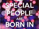 Happy Birthday Quotes for Family Members Happy Birthday December Quotes for Born Friends and Family