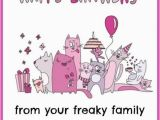 Happy Birthday Quotes for Family Members Happy Birthday Images for Family Member Google Search