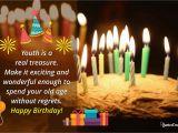 Happy Birthday Quotes for Family Members Happy Birthday Quotes Greetings Wishes to Family Member