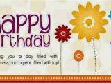 Happy Birthday Quotes for Family Members Quotes About New Members Quotesgram