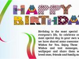 Happy Birthday Quotes for Family Members Wishes for Happy Birthday Birthday Quotes Images and