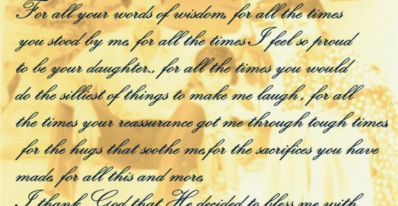 Happy Birthday Quotes for Father who Passed Away Happy Birthday Dad From Daughter Quotes Quotesgram