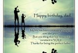 Happy Birthday Quotes for Father with Images Happy Birthday Dad Quotes Father Birthday Quotes Wishes