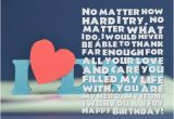 Happy Birthday Quotes for Father with Images Heart touching 77 Happy Birthday Dad Quotes From Daughter