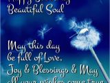 Happy Birthday Quotes for Fb Best 25 Happy Birthday Wishes Ideas On Pinterest
