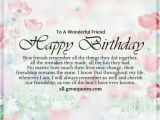 Happy Birthday Quotes for Fb Happy Birthday Greeting Lines for Fb Friend Happy