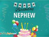 Happy Birthday Quotes for Fb Happy Birthday Nephew Facebook Status