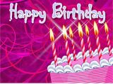 Happy Birthday Quotes for Fb Wallpaper Birthday Quotes and top Cards Birthday Wishes
