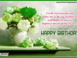 Happy Birthday Quotes for Friend In English Best Friend Birthday Quotes and Wishes Gifts Greetings In