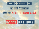 Happy Birthday Quotes for Friend In English Happy Birthday Friends Wishes Cards Messages