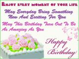 Happy Birthday Quotes for Friend In English Happy Birthday Messages In English for Friends Birthday Sms