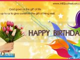 Happy Birthday Quotes for Friend In English Happy Birthday Wishes for Friends In English