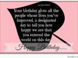 Happy Birthday Quotes for Friends Mom Best Friends Birthday Wishes Cards Quotes Images