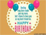 Happy Birthday Quotes for Friends Mom Birthday Wishes for Mom Quotes and Messages