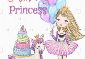 Happy Birthday Quotes For Girl Child Happy Birthday Wishes For Baby