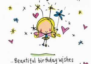 Happy Birthday Quotes For Girlfriend Funny To Girls Quotesgram