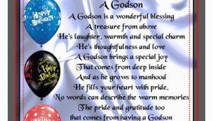 Happy Birthday Quotes for Godson Happy Birthday Wishes for Godson Birthday Quotes