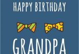 Happy Birthday Quotes for Grandfather the Sweetest Birthday Wishes for Your Grandfather