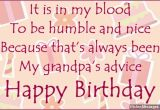 Happy Birthday Quotes for Grandpa Birthday Wishes for Grandpa Birthday Messages for