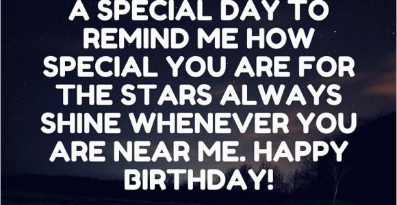 Happy Birthday Quotes for Him 43 Happy Birthday Quotes Wishes and Sayings Word