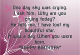 Happy Birthday Quotes for Him Happy Birthday Quotes for Him Quotesgram