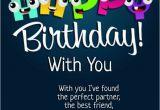 Happy Birthday Quotes for Him Pinterest Happy Birthday Love Poems for Him Cute Love Quotes for