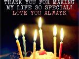 Happy Birthday Quotes for Him Romantic 121 Super Romantic Birthday Wishes for Him