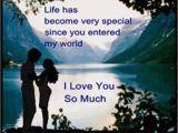 Happy Birthday Quotes for Him Romantic 63 Romantic Happy Birthday Wishes for Her