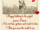 Happy Birthday Quotes for Him Romantic Best 25 Romantic Birthday Quotes Ideas On Pinterest