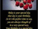 Happy Birthday Quotes for Him Romantic Romantic Birthday Quotes for Him Quotesgram