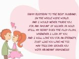Happy Birthday Quotes for Husband and Dad 52 Best Happy Birthday Poems My Happy Birthday Wishes