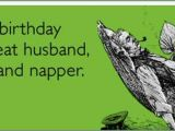 Happy Birthday Quotes for Husband and Dad Birthday Quotes for Husband and Dad Image Quotes at