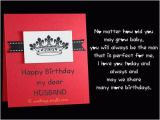 Happy Birthday Quotes for Husband and Dad No Matter How Old You May Grow Baby You Will Always Happy