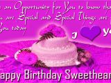 Happy Birthday Quotes for Husband In English Birthday Quotes for Husband and Wife In English Poetry