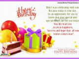 Happy Birthday Quotes for Husband In English Friend Happy Birthday Quotes Messages and Greetings In
