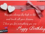 Happy Birthday Quotes for Husband In English Happy Birthday Wishes Greetings to Husband with Love