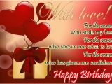 Happy Birthday Quotes for Husband In Hindi Birthday Quotes for Husband From Wife In Hindi Image