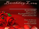 Happy Birthday Quotes for Husband In Hindi Birthday Quotes for Husband In Hindi Image Quotes at