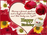 Happy Birthday Quotes for Husband In Hindi Funny Beautiful Happy Birthday Sms for Girlfriend In