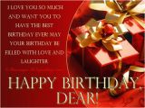 Happy Birthday Quotes for Husband In Hindi Romantic Birthday Quotes for Husband In Hindi Image Quotes