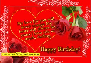 Happy Birthday Quotes For Husband In Hindi Birthday Quotes For