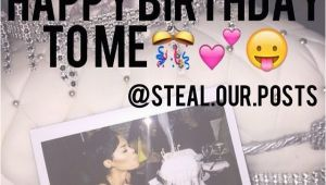 Happy Birthday Quotes for Instagram 32 Best Images About Birthday Posts On Pinterest