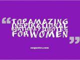 Happy Birthday Quotes for Ladies Beautiful Birthday Quotes for Women Quotesgram