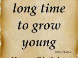 Happy Birthday Quotes for Ladies Birthday Quotes Quotesblog Net