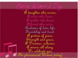 Happy Birthday Quotes for Ladies Great Birthday Quotes for Women Quotesgram